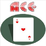 Ace - 1 player