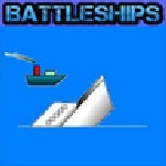Battleships - 1 player