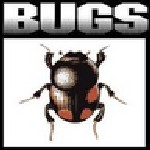Bugs - 1 player
