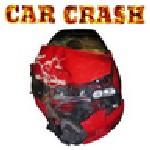 Car Crash - 1-2 players