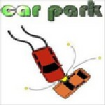 Car Park -         1 player