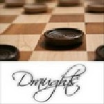 Draughts         - 1 player