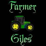 Farmer Giles - 1 player