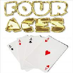 Four Aces - 1 player