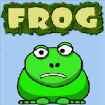 Frog - 1 player