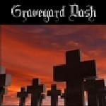 Graveyard Dash - 1-2 players