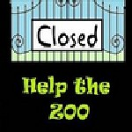 Help the Zoo - 1 player