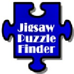 Jigsaw Puzzle Finder - 1 player