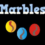 Marbles -         1 player