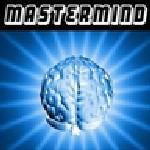 Mastermind - 1 player