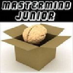 Mastermind Junior - 1 player