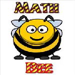 Math Bee - 1 player