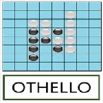 Othello -         1-2 players