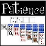 Patience - 1 player