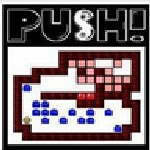 Push! - 1 player