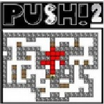 Push! 2 - 1 player