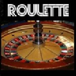 Roulette - 1 player