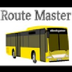 Route Master - 1 player