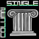 Single Column - 1 player