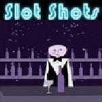 Slot Shots - Adults