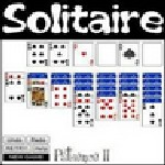 Solitaire - 1 player