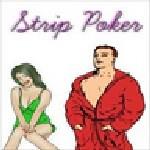 Strip Poker - Adults