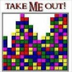 Take Me Out - 1 player