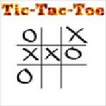 Tic-Tac-Toe - 1 player