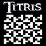 Titris - 1         player