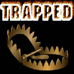 Trapped - 2 players