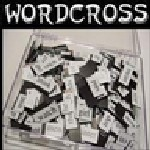 Wordcross - 1 player