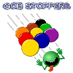 Gob         Stoppers - 1 player