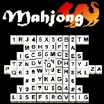 Mahjong -         1 player