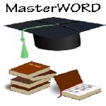 MasterWORD - 1 player