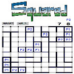 Squared - 2 players
