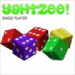 Yahtzee! -         1 player