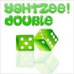 Yahtzee! Double - 1 player
